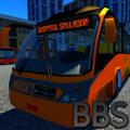 BusBrasil Simulador中文版