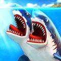 双头鲨鱼攻击安卓版