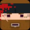 像素枪战大吃鸡手机版游戏正式版下载 v1.0