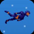 Plunge潜水冒险游戏