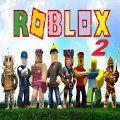 Roblox2中文版