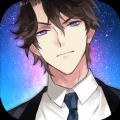 筑梦师游戏单机版下载完整版 v1.0.0