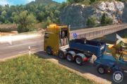 歐元卡車2018攻略:歐元卡車游戲介紹[多圖]