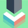 抖音KLOTZ安卓官方版游戏 v1.0