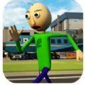 巴迪机场基础知识安卓官方版游戏下载 v1.9.7