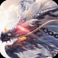 天灵奇域手游官网版下载安卓版 v1.0.0