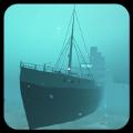 Titanico Underwater中文版
