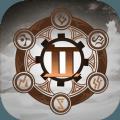 造物2游戏官方网站版下载正式版 v1.0