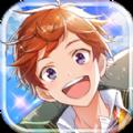 onAir手机游戏中文版下载 v1.0
