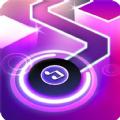 跳舞的电音无限生命内购修改版下载 v1.0