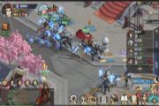《仙灵世界2》回合制经典与创新的碰撞[多图]