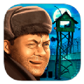 监狱模拟器手机版