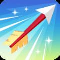 弓箭高高手游戏官方正版下载 v1.0.0