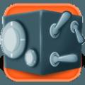 记忆力盒子安卓版