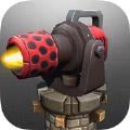 防御区塔防卫队游戏正式版下载安卓地址 V1.1.10