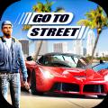 Go To Street2无敌版