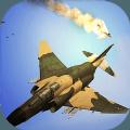 Strike Fighters手机版游戏中文下载地址 v1.0