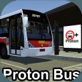 质子道路模拟器修改版