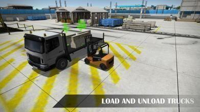 Drive Simulator中文版图4