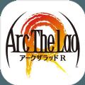 妖精战士R官方网站版国服中文版下载 v1.0