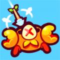 超级箭岛中文版手机游戏安卓下载地址 v21