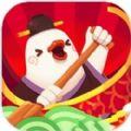 爆炒江湖1.5修改版