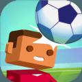 Scroll Soccer手机版