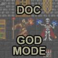 DoC上帝模式中文版