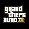 GTA3自由城故事修改版