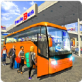 伦敦客车模拟修改版
