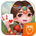 卡卡打大幺安卓最新版游戏 v4.0
