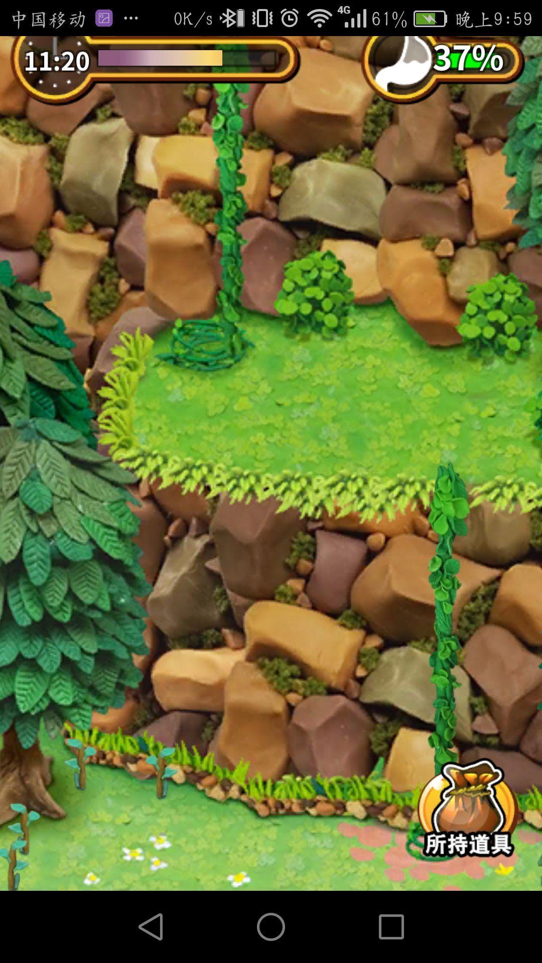 粘土无人岛评测:海岛生存解密冒险游戏[多图]图片2