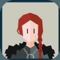 王权权力的游戏IOS版