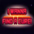 i wanna find a cure游戏