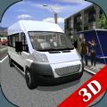 Minibus Simulator中文版