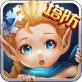 守护城堡手机游戏九游版 v10.822.162