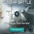 Total Warfare游戏