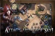 King Of Hunters游戏评测:网易冷兵器吃鸡手游[多图]
