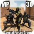 特种部队小组4.9最新版