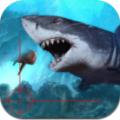 愤怒的鲨鱼狙击手修改版