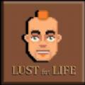 生命的欲望2安卓版