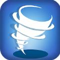 台风大作战Tornado.io手机游戏官方网站下载 v1.0