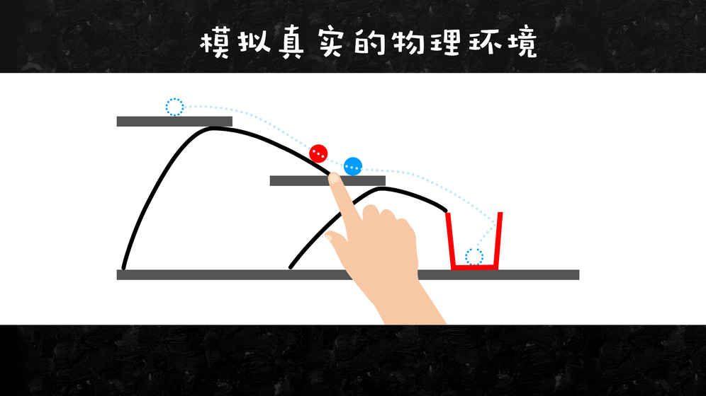 物理画线评测:一线过关你行吗[多图]图片2