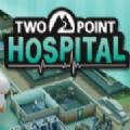 Two Point Hospital手机版