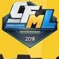CFM观赛助手app