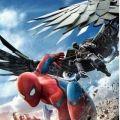 蜘蛛侠自由模拟器破解版