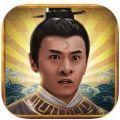 一品包青天官方网站版游戏正式版下载 v1.0.1