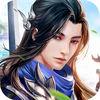 圣城之墟手游官网版下载最新版 v1.0