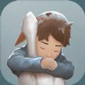 男孩与鹈鹕安卓版