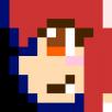 飞弹蓄力中游戏正版免费下载安装地址 v1.03